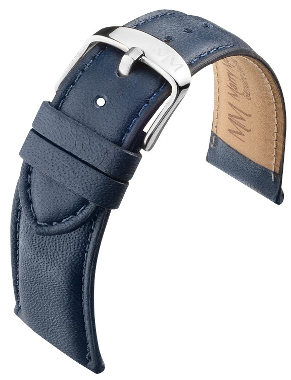 Distribuidor de pulseira para relogio de couro feminina