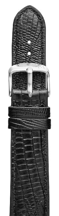 Distribuidor de pulseira para relogio de couro masculina