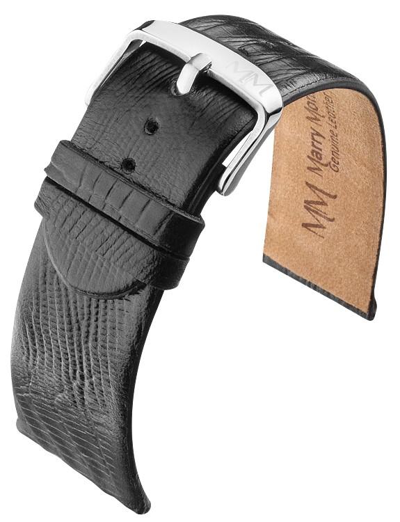 Fabricante de pulseiras para relógio em couro